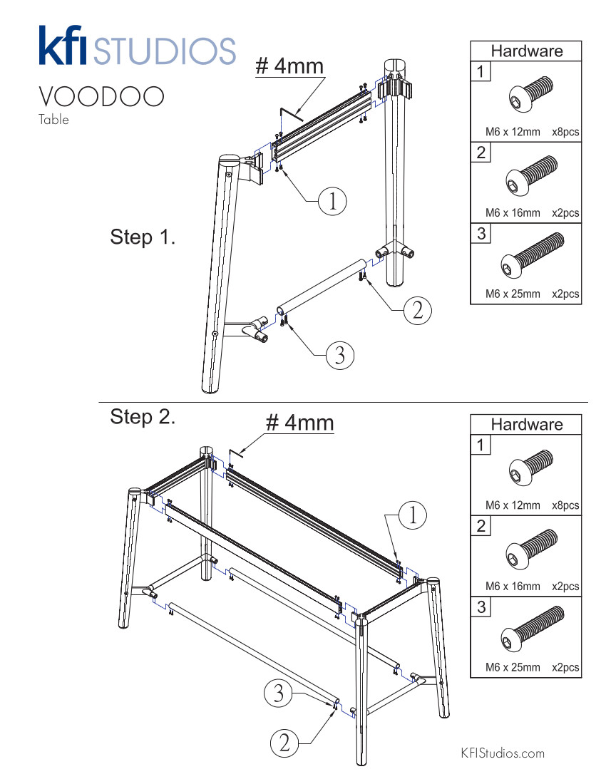 VOODOO-Table-Bar-Assembly