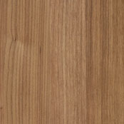 River Cherry Laminate