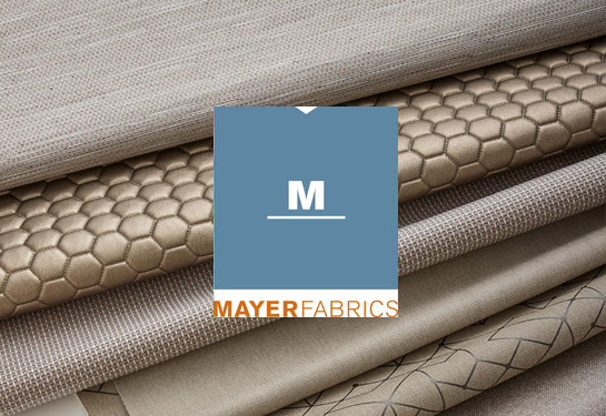 Mayer Upholstery image