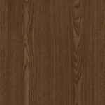 Dark Oak Swatch