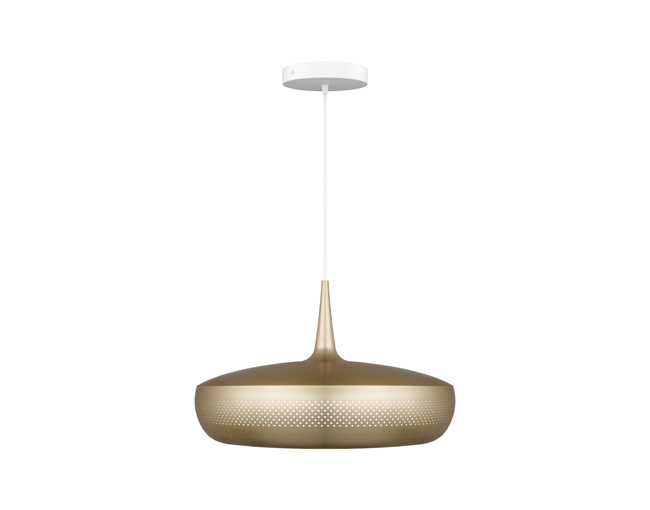 Brushed-Brass-WH