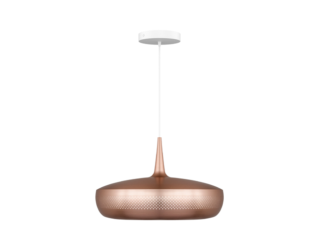 Brushed-Copper-WH