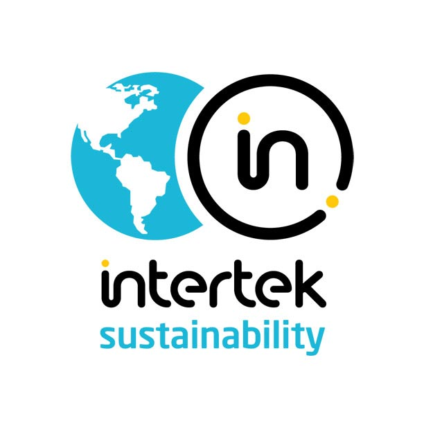 Intertek Sustainability logo image